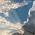 くるり|ニューアルバム『天才の愛』4月28日発売|完全生産限定盤オンライン期間限定10%オフ|タワレコ先着特典ステッカー