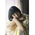 カネコアヤノ|ニューアルバム『よすが』4月14日発売