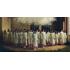 櫻坂46|ニューシングル『BAN』4月14日発売|タワレコ先着特典ポストカード|Blu-ray付属形態オンライン期間限定10%オフ
