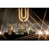 UNISON SQUARE GARDEN|ライブBlu-ray&DVD『UNISON SQUARE GARDEN TOUR 2021「Normal」 at KT Zepp Yokohama 2021.03.02』5月26日発売|購入先着特典クリアファイル|オンライン期間限定10%オフ