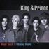 King & Prince|ニューシングル『Magic Touch / Beating Hearts』5月19日発売|初回限定盤オンライン期間限定10%オフ