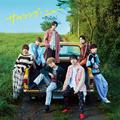 ジャニーズWEST|ニューシングル『サムシング・ニュー』5月5日発売|あいみょん書き下ろし楽曲