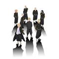 TVアニメ『東京リベンジャーズ』のイメージソングCD&オリジナルサウンドトラック発売決定!