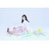 愛美 ニューシングル「カザニア」が、2021年7月28日(水)発売決定 タワレコ先着特典ブロマイド