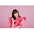小林愛香|アルバム『Gradation Collection』6月23日発売|完全生産限定盤のリリース・期間超限定先行予約特典・オリジナル特典を発表!