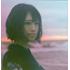 高橋李依|1st EPのリリースが決定!|先着特典:オリジナル付箋