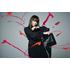 矢井田瞳|ライブアルバム『Days of FM802 2000-2013』がタワレコ大阪地域限定3店舗とオンライン限定で7月28日発売|早期予約特典マグネット