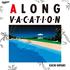 大滝詠一|アルバム『A LONG VACATION 40th Anniversary Edition』SACDが8月4日発売|アナログ盤アンコール・プレスも決定!