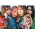 SCANDAL|ニューシングル『アイボリー』6月16日発売
