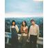 Hump Back ニューアルバム『ACHATTER』8月4日発売