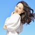 松田聖子|『続・40周年記念アルバム「SEIKO MATSUDA 2021」』10月20日発売