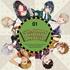 STATION IDOL LATCH! ファーストCD『STATION IDOL LATCH! 01』リリース記念オンライントークイベント開催決定!