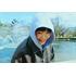 Mom|ニューアルバム『終わりのカリカチュア』7月28日発売