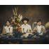 RADWIMPS 3年ぶりのオリジナルアルバムが11月23日発売 初回限定盤オンライン期間限定10%オフ