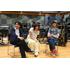 いきものがかり|ライブBlu-ray&DVD『いきものがかりの みなさん、こんにつあー!! THE LIVE 2021!!!』11月3日発売|タワレコ先着特典ポストカード|オンライン期間限定10%オフ