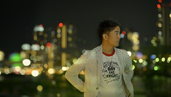 DEEN、ライブBlu-ray&DVD『DEEN LIVE IN CITY 2021 ~City Pop Chronicle~』11月10日発売