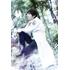 羽多野渉 11thシングル発売!TVアニメ「さんかく窓の外側は夜」エンディングテーマを担当