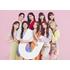 NiziU|ファーストアルバム『U』11月24日発売|タワレコ先着特典ポストカード|初回生産限定盤Aオンライン期間限定10%オフ
