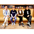 SKYE(鈴木茂、小原礼、林立夫、松任谷正隆)|デビューアルバム『SKYE』10月27日発売