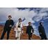 ONE OK ROCK|ライブBlu-ray&DVD『ONE OK ROCK 2020 Field of Wonder at Stadium』11月17日発売|購入先着特典クリアファイル|オンライン期間限定10%オフ