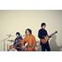 KANA-BOON ニューシングル『Re:Pray』10月27日発売