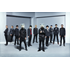 東京スカパラダイスオーケストラ|ニューミニアルバム『S.O.S. [Share One Sorrow]』11月10日発売|タワレコ先着特典アクリルコースター