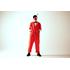 Wurts|ファーストアルバム『ワンス・アポン・ア・リバイバル』12月1日発売