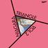 大滝詠一、佐野元春、杉真理によるスーパーユニットアルバム『NIAGARA TRIANGLE Vol.2 40th Anniversary Edition』2022年3月21日発売