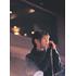 "ZARD 『ZARD Streaming LIVE ""What a beautiful memory ~30th Anniversary~""』ライブBlu-ray&DVDが12月15日発売 購入先着特典ステッカー"