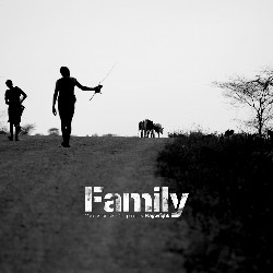 Playwright_Family