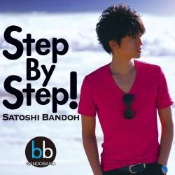 SATOSHI BANDOH