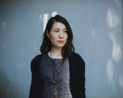 Eriko Uegaki