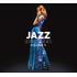 大人気の女性ジャズ・ヴォーカル集『Jazz Sexiest Ladies』シリーズ第4弾登場