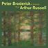 〈Peter Broderick(ピーター・ブロデリック)×アーサー・ラッセル(Arthur Russell)〉珠玉のカヴァー・アルバム