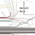 佐藤薫(EP-4)監修によるレーベル「φonon (フォノン)」発動第四弾!『Mutually Exclusive Music(モジュラー・シンセによる新音樂調書)』&Axel Dorner(アクセル・ドナー)アルバム『unversicht』