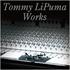 Tommy Lipuma(トミー・リピューマ)CD3枚組の楽曲集が登場