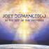 Joey DeFrancesco(ジョーイ・デフランセスコ)ニュー・アルバム『In the Key of the Universe』