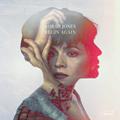 Norah Jones(ノラ・ジョーンズ)新作『Begin Again(ビギン・アゲイン)』を4月12日にリリース