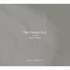 Robert Wyatt(ロバート・ワイアット)とThe Future Eve(Tomo Akikawabaya)によるコラボ作『KiTsuNe / Brian The Fox』