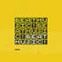 Mark Guiliana(マーク・ジュリアナ)ニュー・アルバム『BEAT MUSIC! BEAT MUSIC! BEAT MUSIC!』日本先行発売