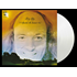 Terry Riley(テリー・ライリー)『A RAINBOW IN CURVED AIR』カラーヴァイナル化