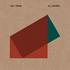 Nils Frahm(ニルス・フラーム)Encoreシリーズ3部作をまとめたCD盤『All Encores』