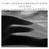 Joshua Redman(ジョシュア・レッドマン)、新作スタジオ・アルバム『Sun on Sand』