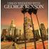 タワーレコード40周年企画、FUSION/AOR ARTISTRY SERIES第3弾!GEORGE BENSON(ジョージ・ベンソン)のワーナー音源ベスト
