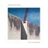 Gareth Quinn Redmond(ガレス・クイン・レッドモンド)が新作『Laistigh Den Ghleo』を〈WRWTFWW Records〉よりリリース