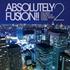 タワーレコード発フュージョン名曲コンピレーション・シリーズ第8弾『ABSOLUTELY FUSION 2!! The Best Fusion of Sony Music Tunes』