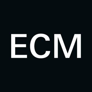 ECM 50 SALE 2019