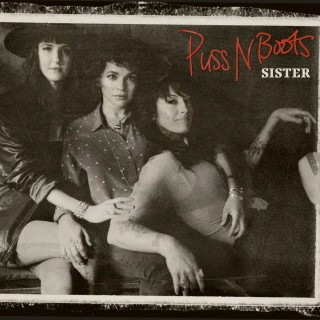 Puss N Boots_Sister