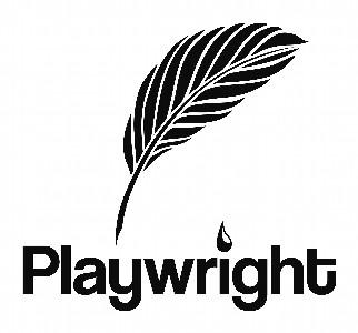 〈Playwright×タワーレコード〉ウィンター・キャンペーン2020