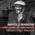 Harold Mabern(ハロルド・メイバーン)通算27作目のリーダー・アルバム『Mabern Plays Mabern』